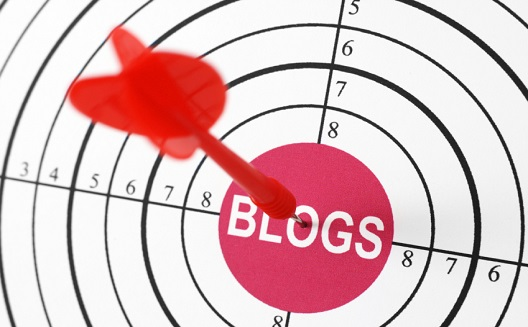 11 tips for managing your company blog