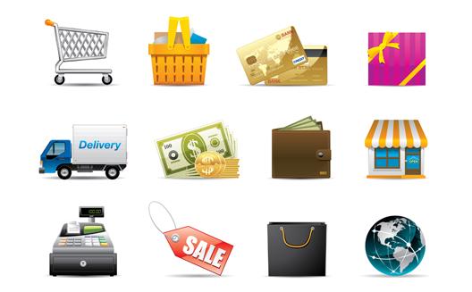 إزالة الغموض عن التجارة الإلكترونية: 12 سؤالاً على كل شركة ناشئة الاجابة عنها