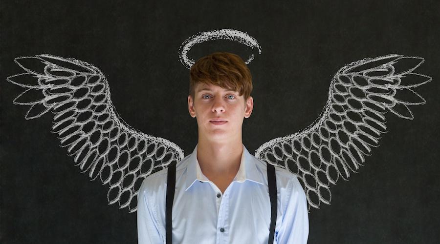 MNF Angels, les business angels sauveront-ils le financement en amorçage au Maroc ?