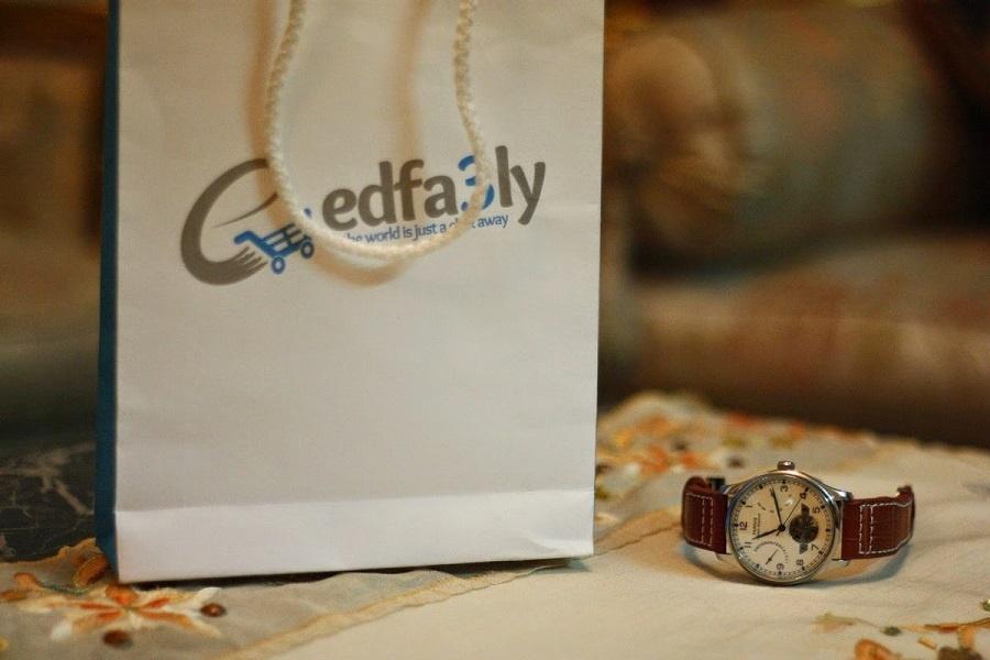 Egypt's Edfa3ly finds a Kuwaiti safe haven