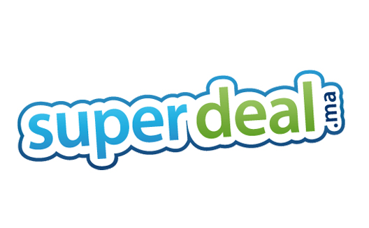 Daily Deals Site SuperDeal Stands Out by Supporting Social Programs