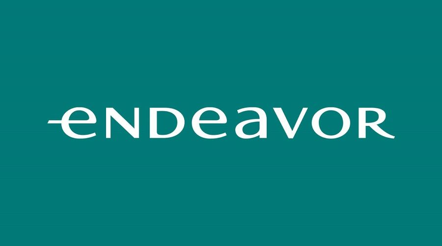 Endeavor closes third fund with Careem and Property Finder founders among LPs