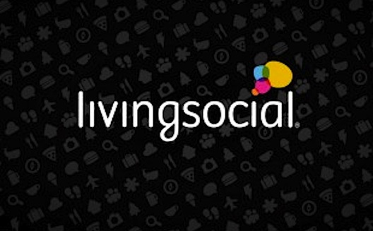 LivingSocial Confirms Closure of Middle East Operations [Exclusive]