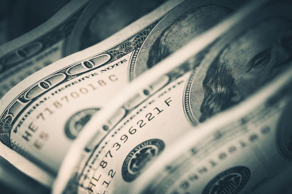أكبر الصفقات الاستثمارية في الربع الثالث من 2019