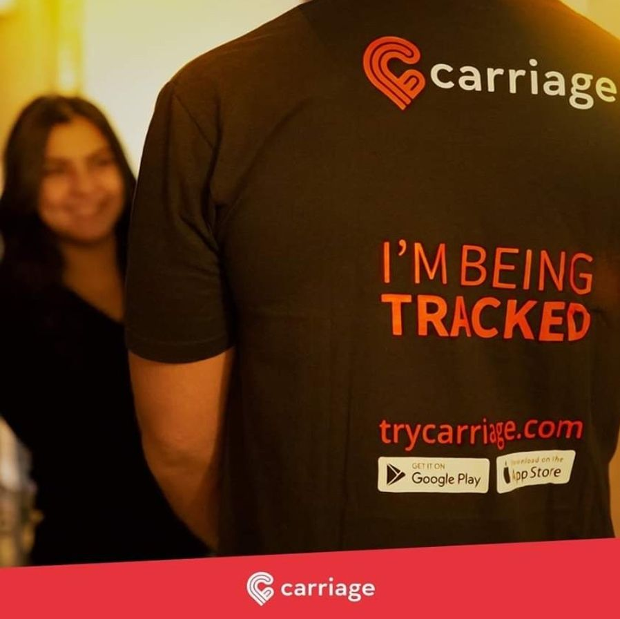 Kuwait's Carriage expands to Egypt, launches in Cairo after onboarding 600 restaurants