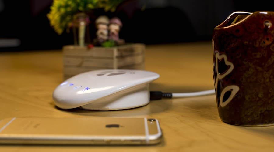 Voxera beats roaming bill and VOIP ban