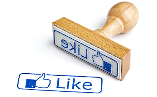 خمسة قرارات أساسيّة تحتاج إتخاذها لتحسين استراتيجيتك للإعلام الاجتماعي