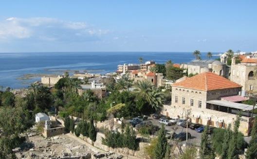 تأسيس شركة ذات مسؤولية محدودة في لبنان [استشارة قانونية]