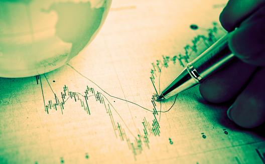 كيف تقنع المستثمرين بالاستثمار في سوق ناشئة؟