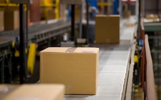 Et si l'on réduisait le cash-on-delivery au Moyen-Orient ?