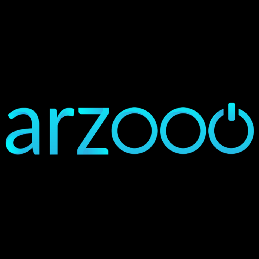Dubai's Jabbar Internet Group invests in India's Arzooo