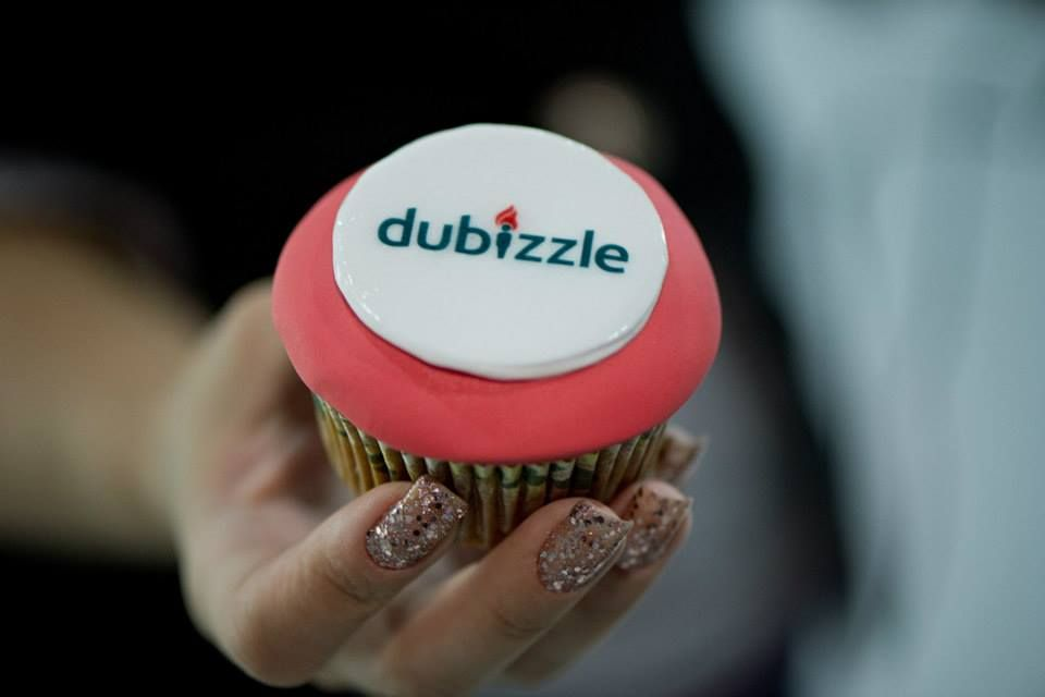 Dubizzle stake acquired for $190 million