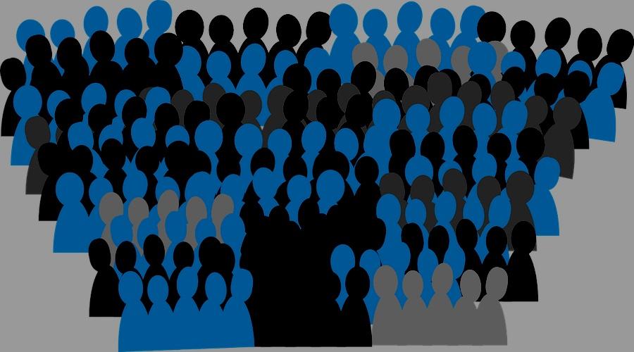 التكنولوجيا المدنية: أمل العالم العربي لتحقيق الديمقراطية 