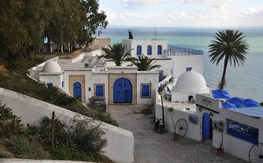 رواد الأعمال يكسرون حاجز الصمت في تونس