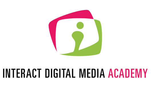 Interact Egypt offers affordable social media marketing courses for entrepreneurs