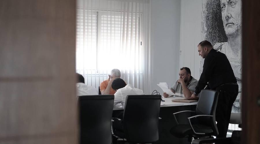 La startup tunisienne Polysmart lève 1,5 millions de dinars