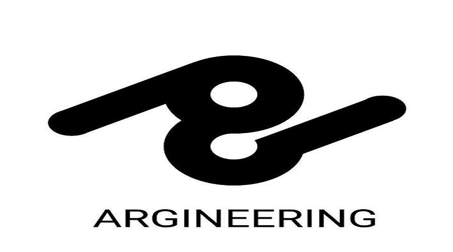 Argineering raises $200,000