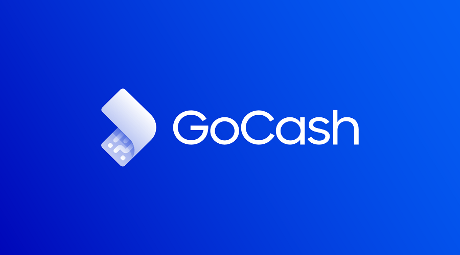 GoCash raises $300,000 pre-seed investment