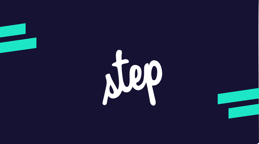 Roundup of STEP's first virtual conference