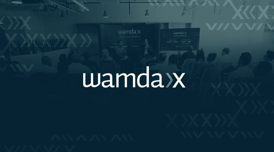 Wamda X opens applications for its second cohort