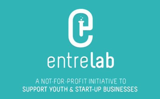 Tenmou's Entrelab nurtures startups ranging from Bahraini Instagram to popcorn delivery