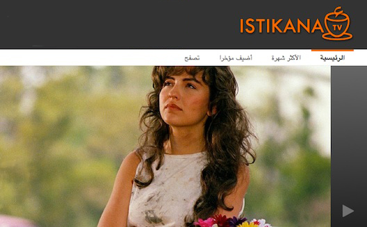 Inside Istikana's Arabic Video Content Coup