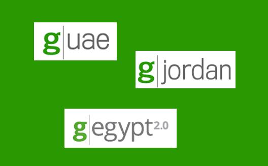 نحو ملء الفجوة في المحتوى العربي على الإنترنت: كيف يعمل جوجل على تمكين المشاريع الناشئة في الشرق الأوسط