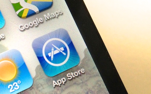 How Moroccan developers launch apps without an app store
