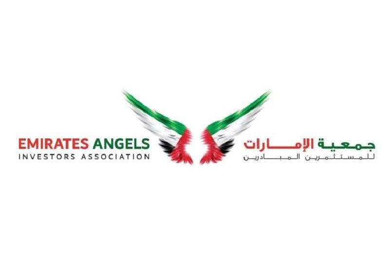 Emirates Angels Investors Association launched