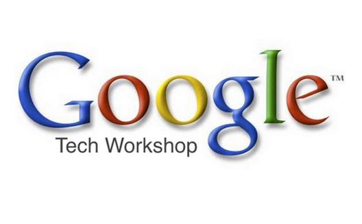 جوجل يطلق فعالياته في السعودية ولبنان هذا الشهر!