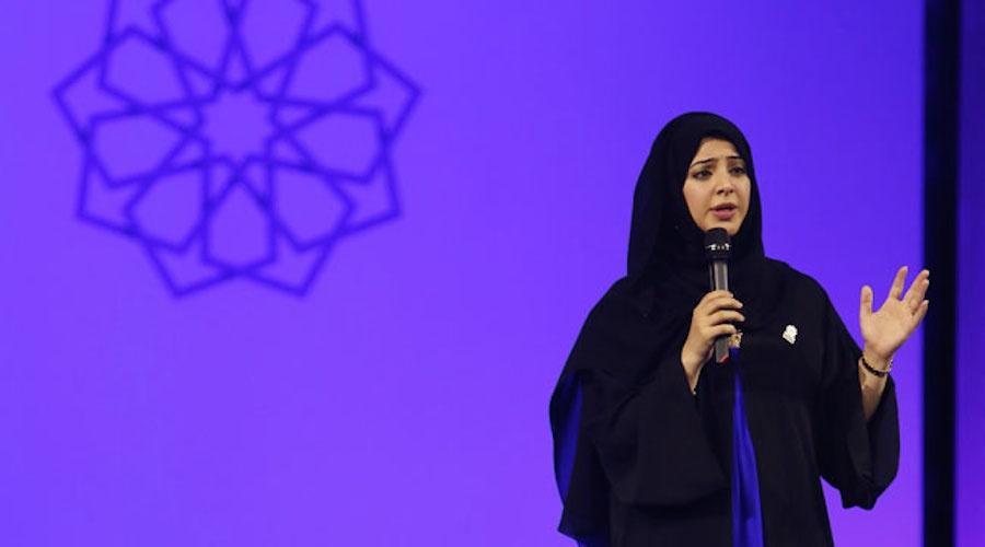 Expo 2020 Dubai allocates over $1.36 billion of its spend to SMEs