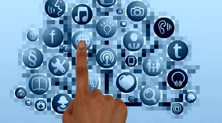 تطوُّر تكنولوجيا المعلومات فرصةٌ ذهبيةٌ للشركات الناشئة في المنطقة