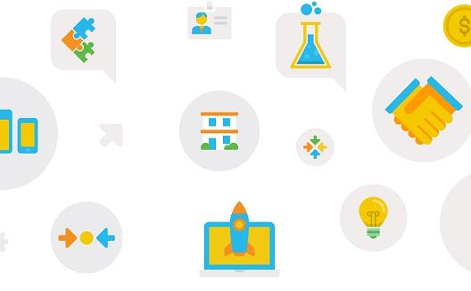 14 أداة للشركات الكبرى لاعتماد ريادة الأعمال التعاونية