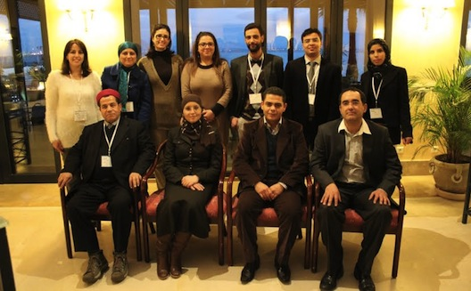 UniVenture, Tunisian incubator launched by business angels, seeks applicants
