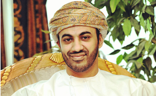4 lessons learned from failure: the story of an Omani serial entrepreneur