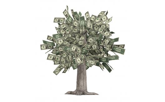 ٨ نصائح حول النهج الأفضل للحصول على الاستثمار