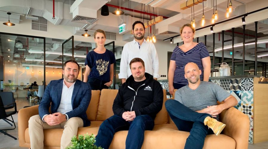 Clara launches Mena Series A Term Sheet to streamline funding rounds