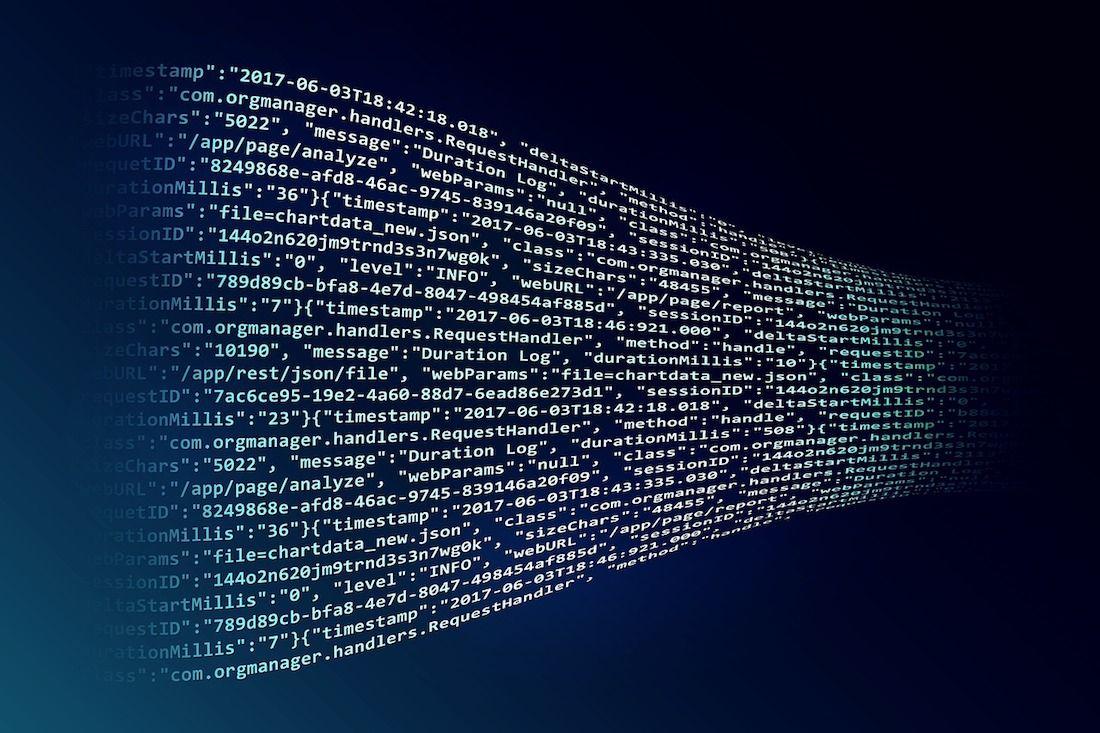 Udacity introduces a Blockchain developer nanodegree programme for the region