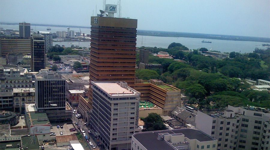 How Ivory Coast is attempting to lead Francophone-African entrepreneurial ecosystems