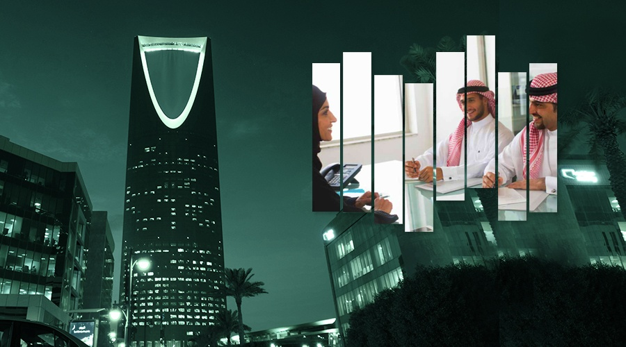 GEM report reveals Saudi's startup status [Opinion]
