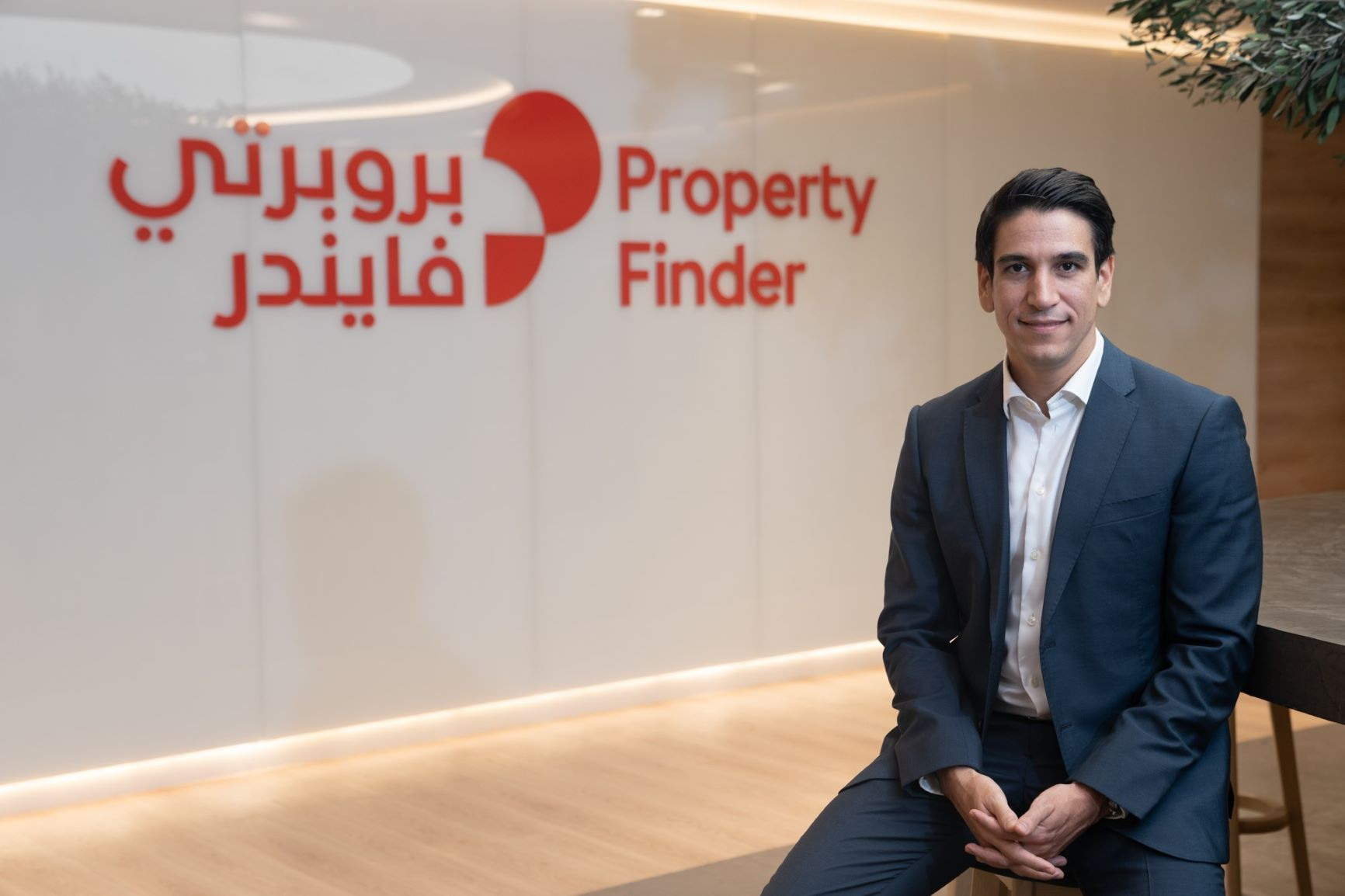 Property Finder acquires Bahrain Property World