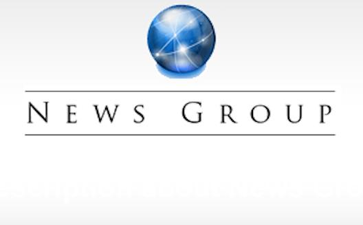Jabbar invests in News Group, strengthening regional media-tech ties