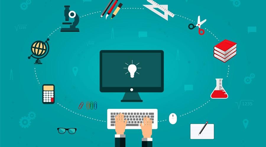 نحو دور أكبر للتكنولوجيا في تعليم الشباب العربي