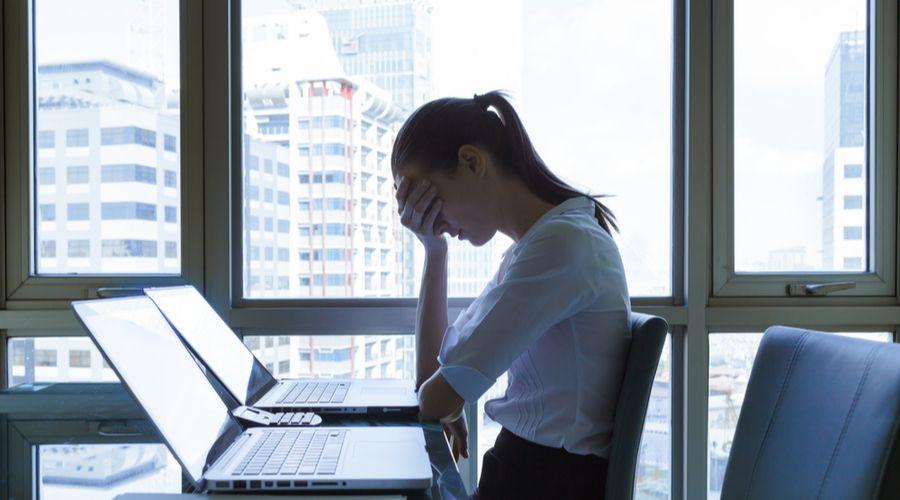 اهتمّ برفاهية الموظفين وإلا تكبدت شركتك الخسائر