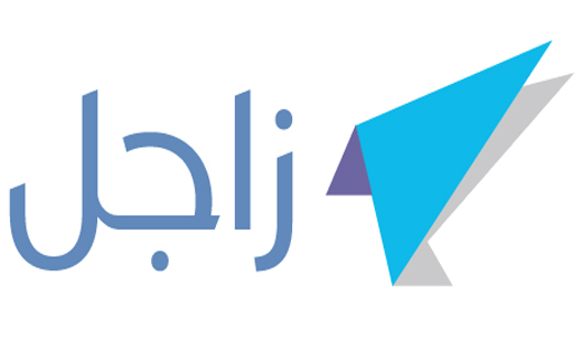 Zajil Announces Winners of Startup Competition