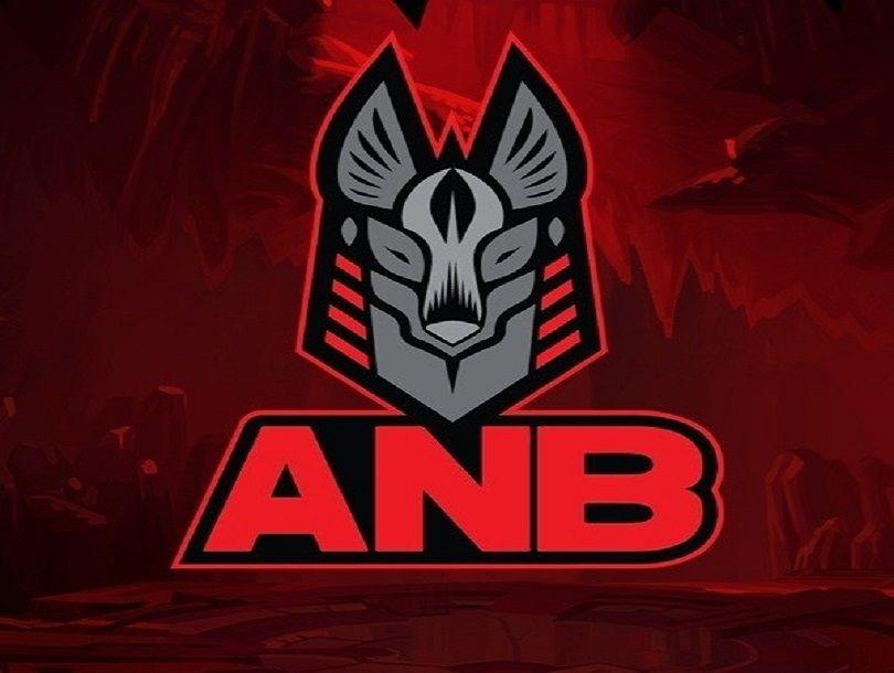 Anubis Gaming raises $300,000