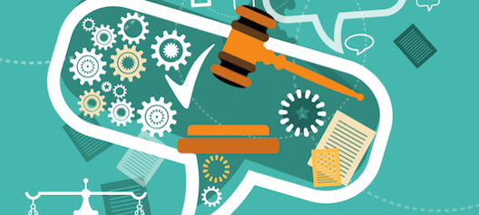The Law: 3 legal concerns of UAE startups and how to solve them