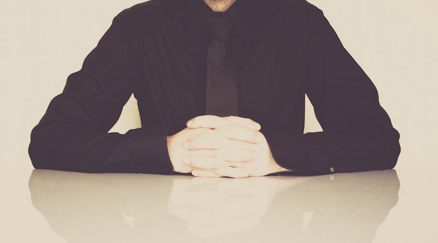 'سوشل دايس' تساعد شركات المنطقة العربية على التوظيف بذكاء