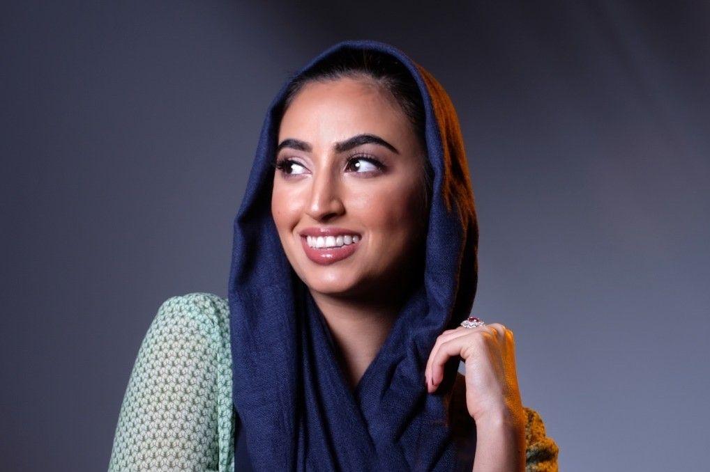 مسرعة أعمال سعودية تزيل الحواجز التي تواجه السيدات في سوق العمل