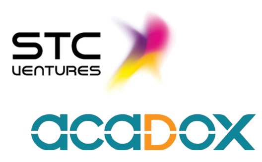 STC Announces First Investment in Saudi-Based Education Platform Acadox